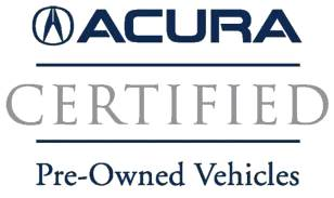 Acura Dealership on Used Cars In Tustin  Ca   Used Acura Orange County   Pre Owned Cars