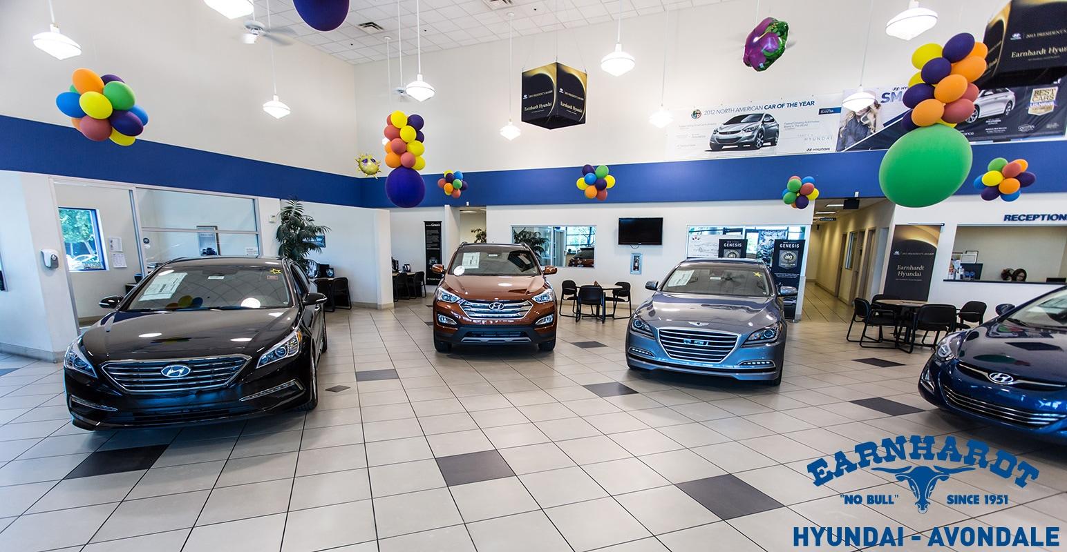 Earnhardt Hyundai North Scottsdale >> New Hyundai Cars Earnhardt Hyundai North Scottsdale Az | Upcomingcarshq.com