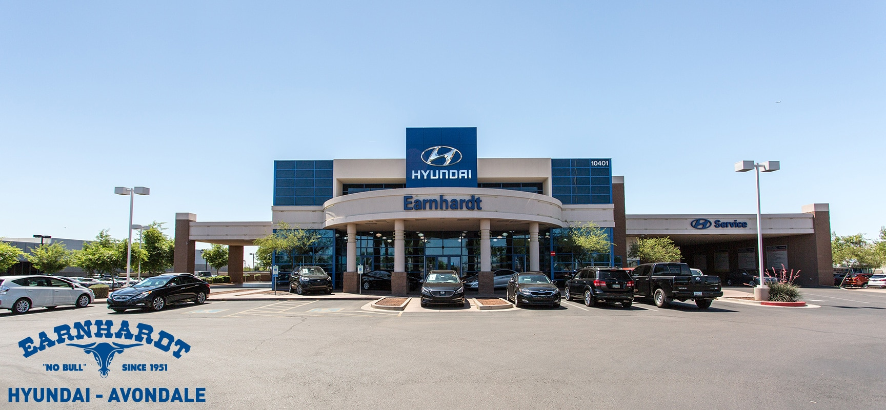 showrooms opening dealerships genesis on working photo dealers gallery dedicated is carscoops hyundai