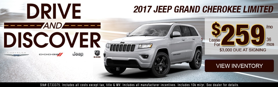 eastchester chrysler jeep dodge ram bronx nyc new used car. Cars Review. Best American Auto & Cars Review