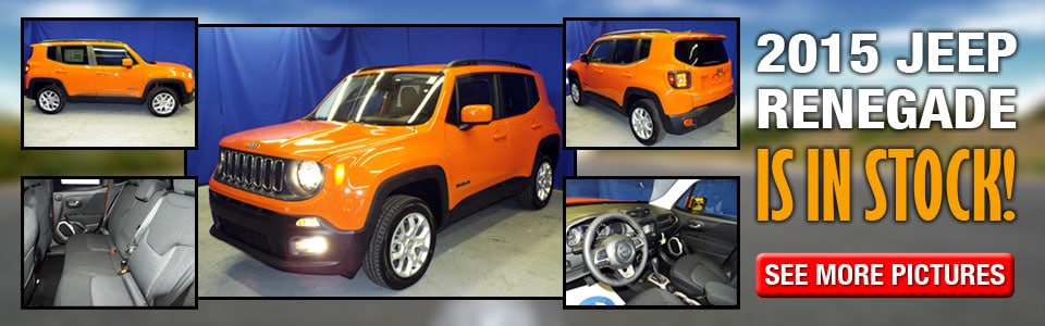 eastchester chrysler jeep dodge ram bronx nyc manhattan bayside. Cars Review. Best American Auto & Cars Review