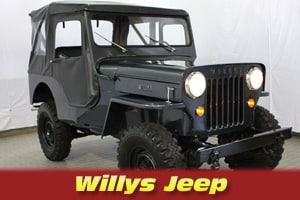 willys jeep custom by eastchester chrysler jeep dodge. Cars Review. Best American Auto & Cars Review