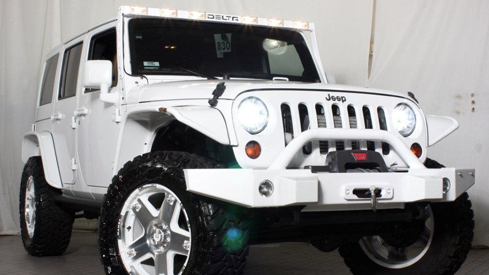 robinson cano 39 s home run derby jeep eastchester customs. Cars Review. Best American Auto & Cars Review