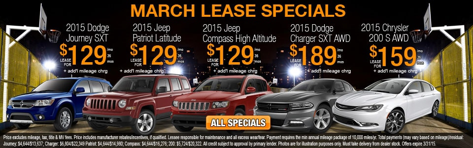 Jeep Grand Cherokee Lease Nyc Eastchester Chrysler Jeep Dodge RAM Bronx NYC | Serving ...
