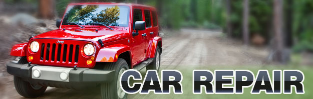 eastchester chrysler jeep dodge bronx ny. Cars Review. Best American Auto & Cars Review
