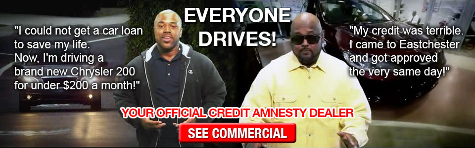 Used Inventory Chrysler Jeep Dodge Ram For Bayside