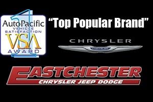 Best 2011 Cars | Eastchester Chrysler Jeep Dodge