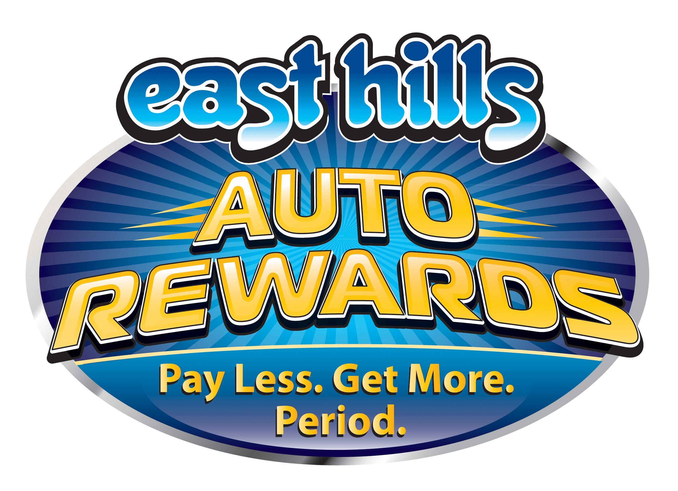 Included with new or used vehicle purchase. Click here for details.