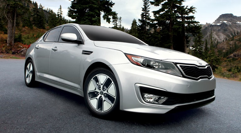 2013 kia optima hybrid premium in calgary alberta eastside kia. Black Bedroom Furniture Sets. Home Design Ideas