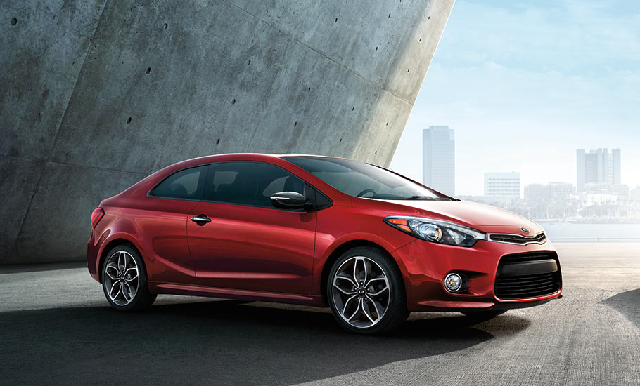 2016 kia forte koup for sale at eastside kia in calgary ab. Black Bedroom Furniture Sets. Home Design Ideas