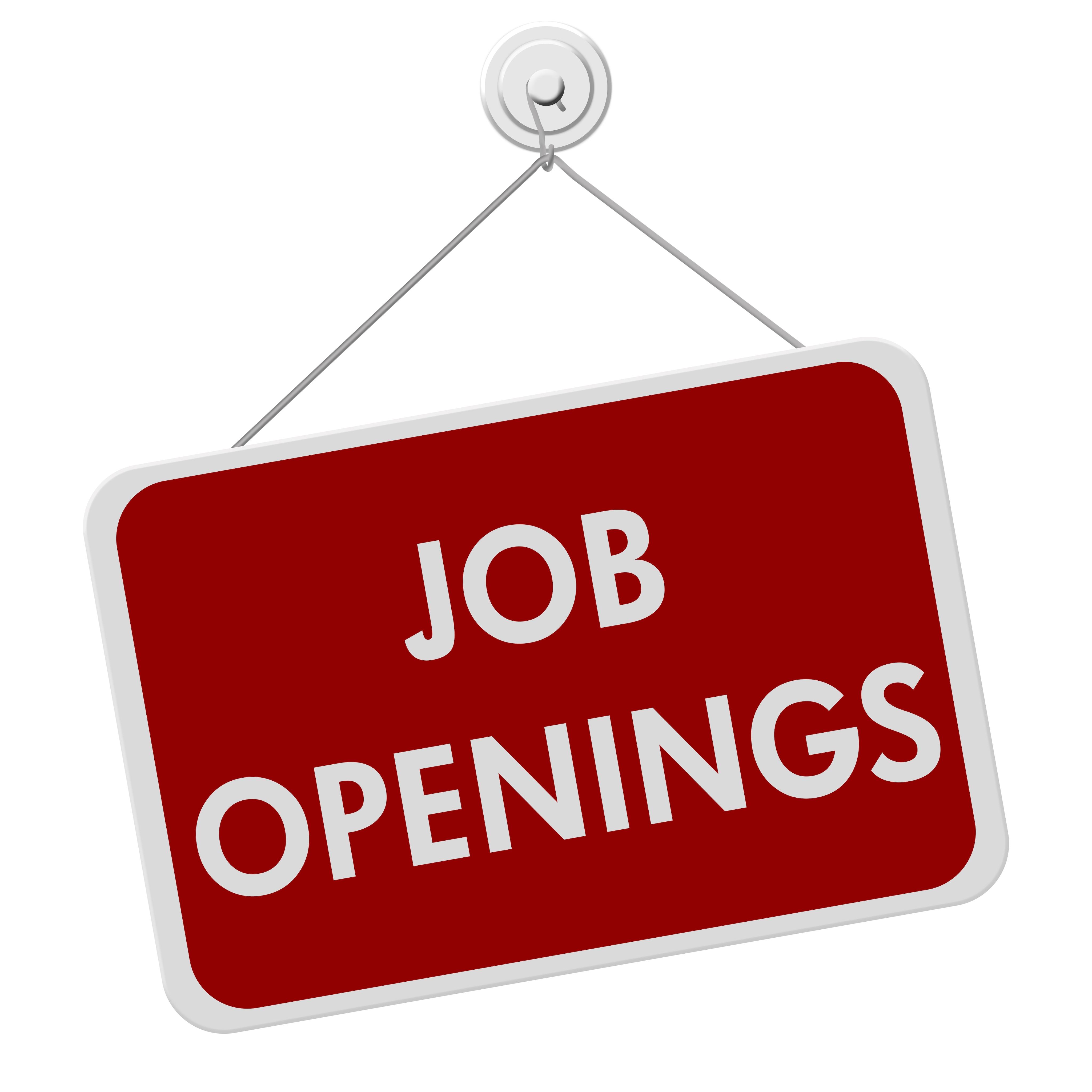 eastside kia new kia dealership in calgary ab te n employment opportunities