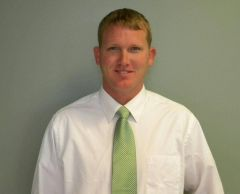 Kevin Sadowski Dodge Sales