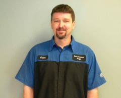 Keith Phillips Dodge Service