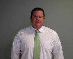 Adam Headrick Dodge Sales