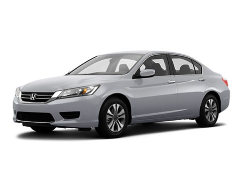 used honda dealer near Knoxville TN