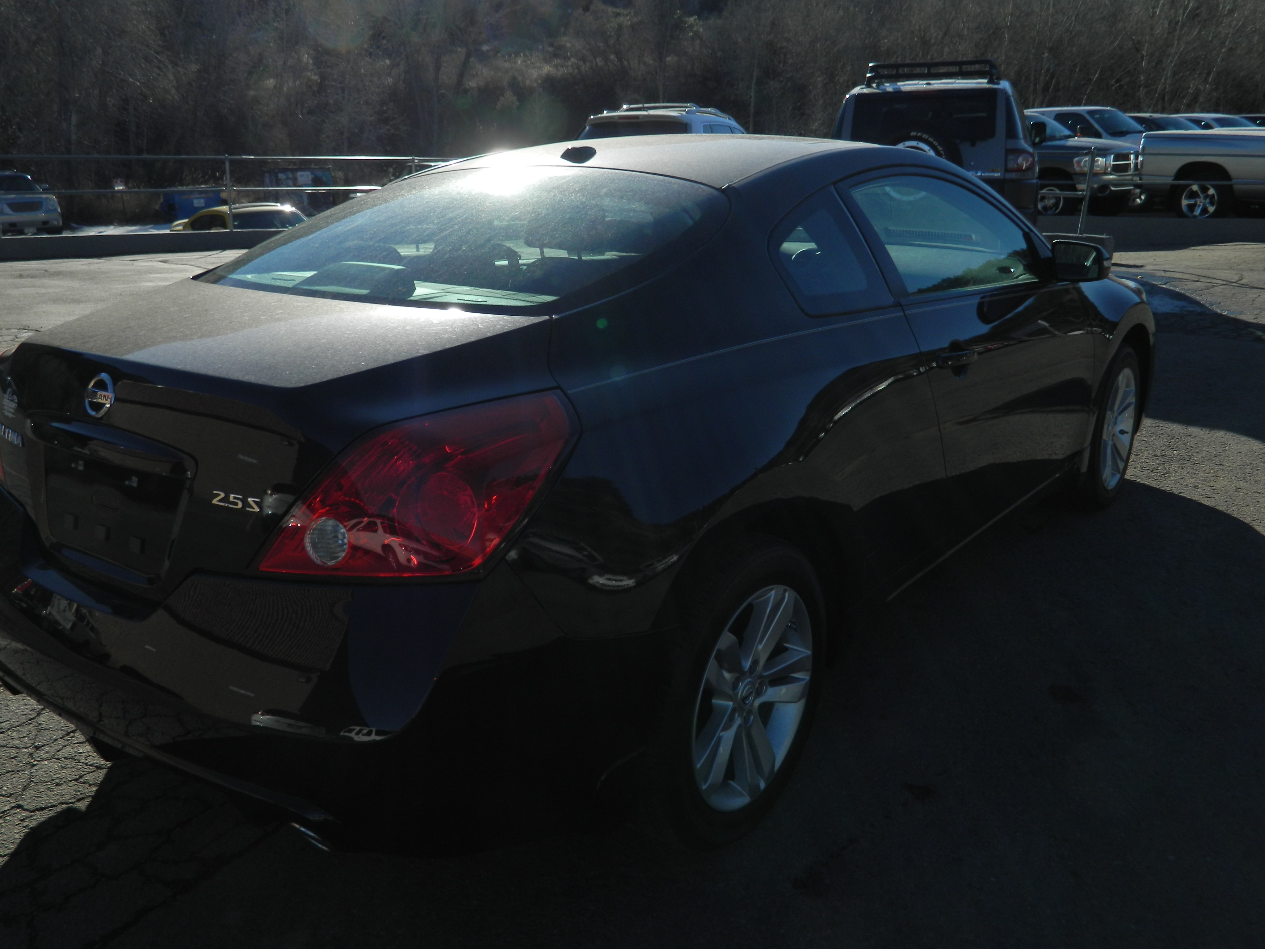 auto trade express for usa buy sell altima sales img sale product snellville nissan