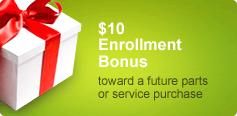 Description: https://owner.ford.com/Storage/ImageFile/oar-enrollment-bonus.gif