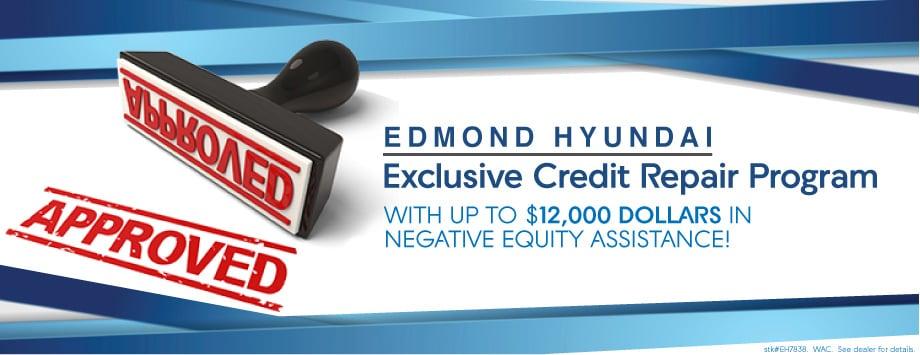 Edmond Hyundai OKC | OKC New & Used Car Dealer | Oklahoma ...