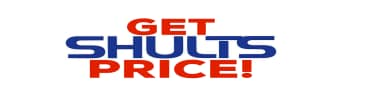 Get Shults Price