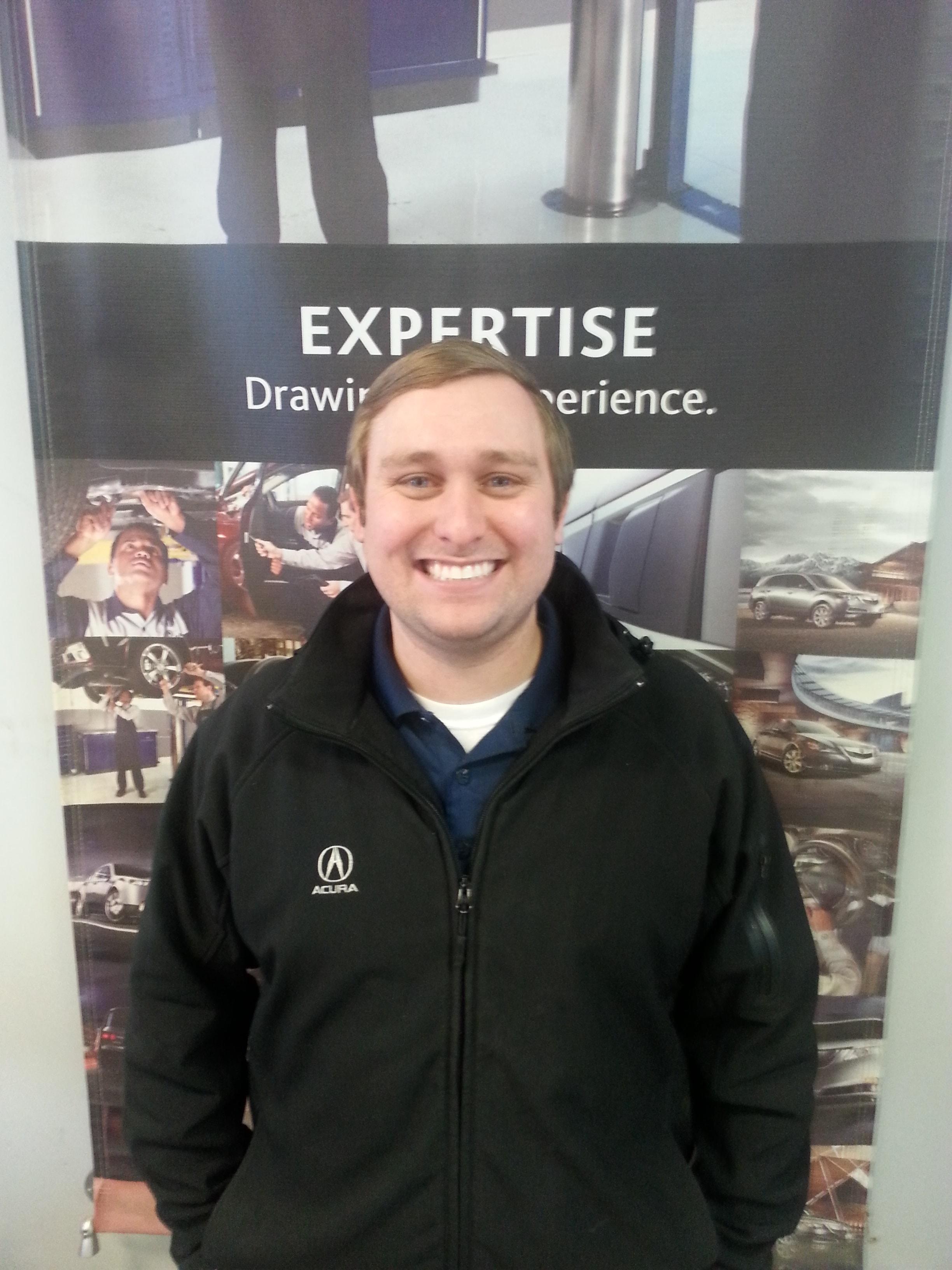 Ed Voyles Acura | New Acura dealership in Atlanta, GA 30341