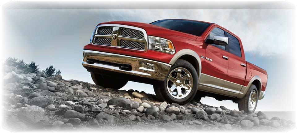 ram 1500 trucks in atlanta ga from ed voyles chrysler jeep dodge. Black Bedroom Furniture Sets. Home Design Ideas