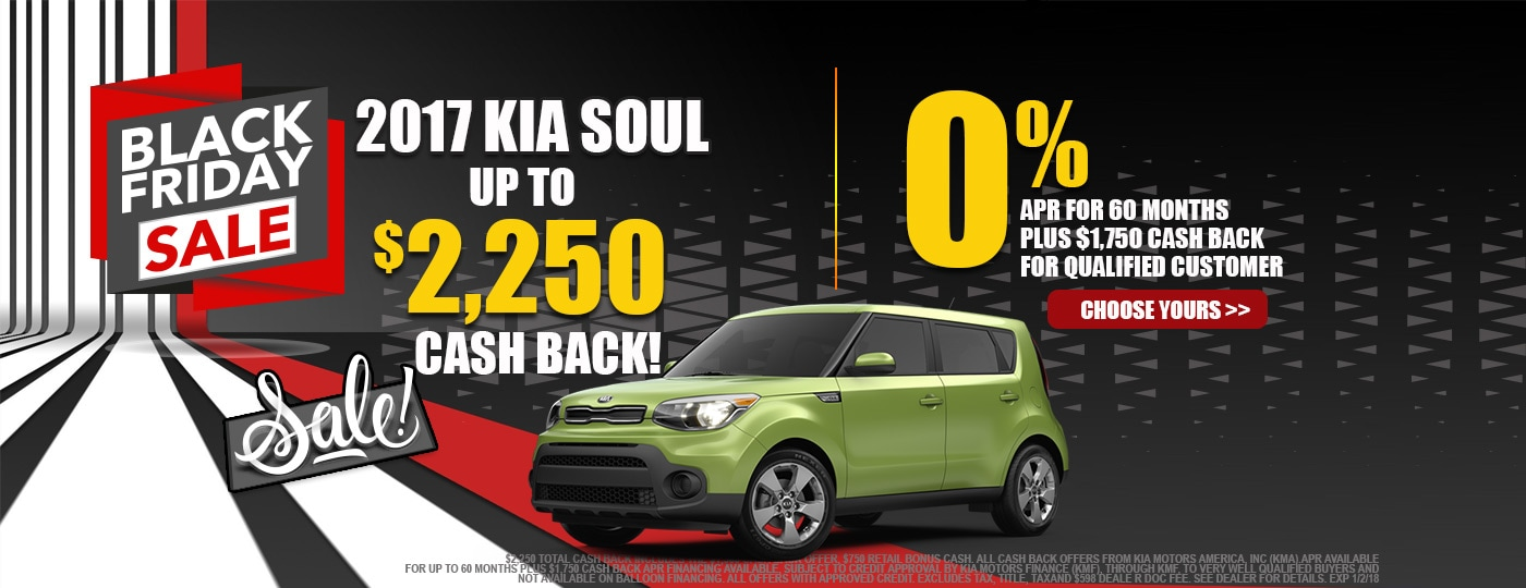 Kia Motors Finance Atlanta Ga Impremedia Net