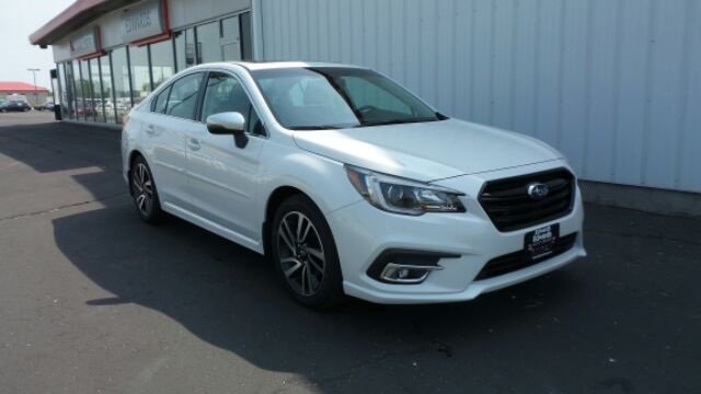 2018 subaru legacy sport. interesting subaru new 2018 subaru legacy 25i sport with starlink sedan 4s3bnar63j3010738  council bluffs throughout subaru legacy sport