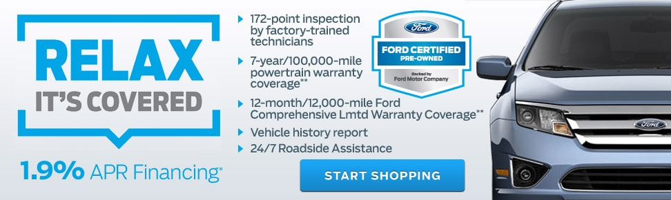 certified pre owned in tampa bay call 855 620 2061. Cars Review. Best American Auto & Cars Review
