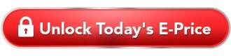 Unlock Today's E-Price