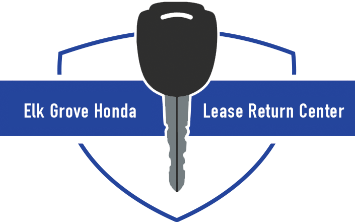 lease return center elk grove honda near sacramento. Black Bedroom Furniture Sets. Home Design Ideas