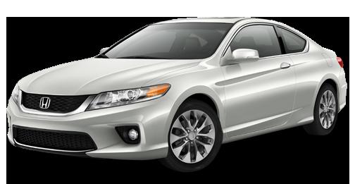 Honda lease specials elk grove honda for 1 year car lease honda