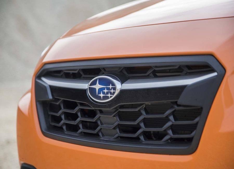 New Subaru & Used Car Dealer near Sacramento | Elk Grove Subaru ...