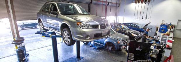 Sacramento Subaru Car Repair Subaru Service Maintenance Shop - Subaru auto repair