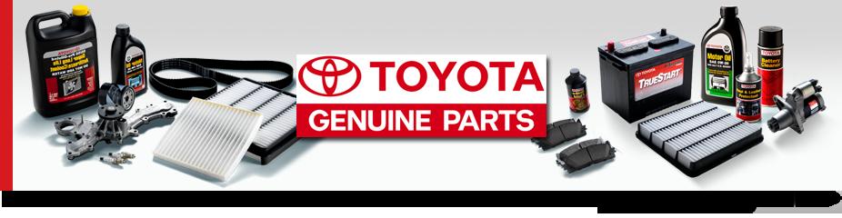 Wilsonville Toyota | New Toyota dealership in Wilsonville, OR 97070