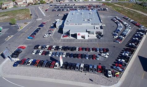 Elko motor company new chrysler dodge jeep toyota for Elko motor company elko nevada