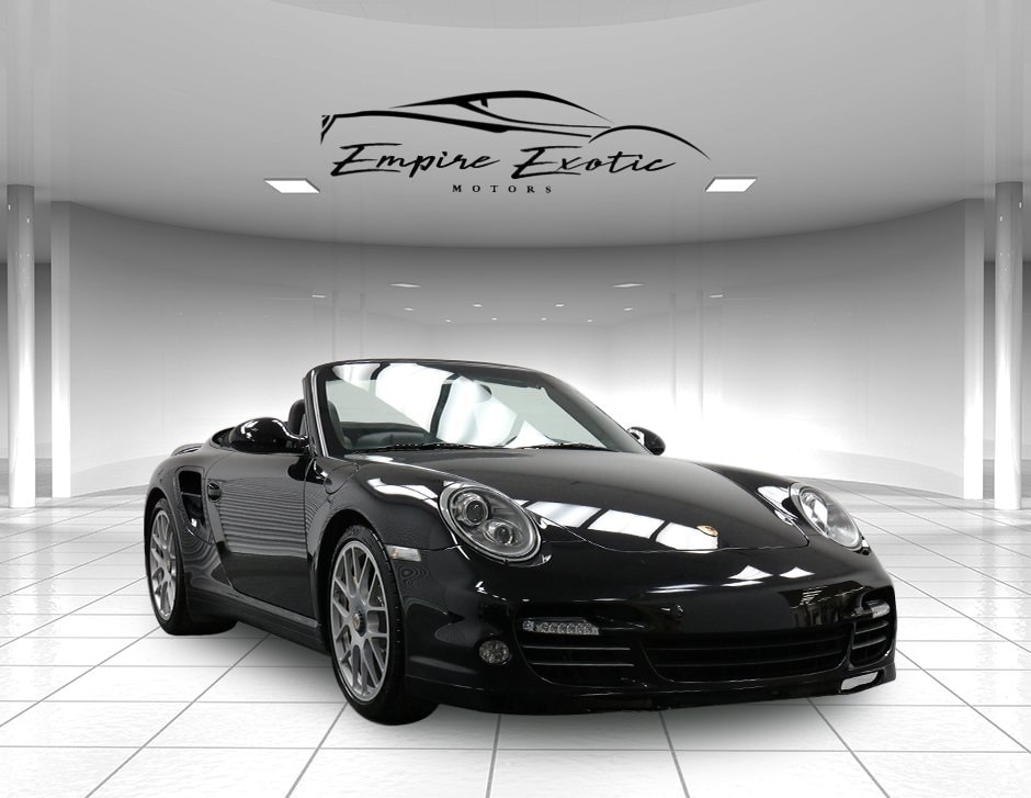 RPMWired.com car search / 2012 Porsche 911
