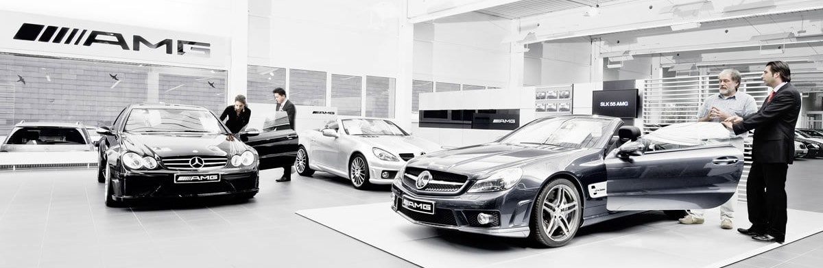 Euro motors bethesda maryland for Mercedes benz dealers in md