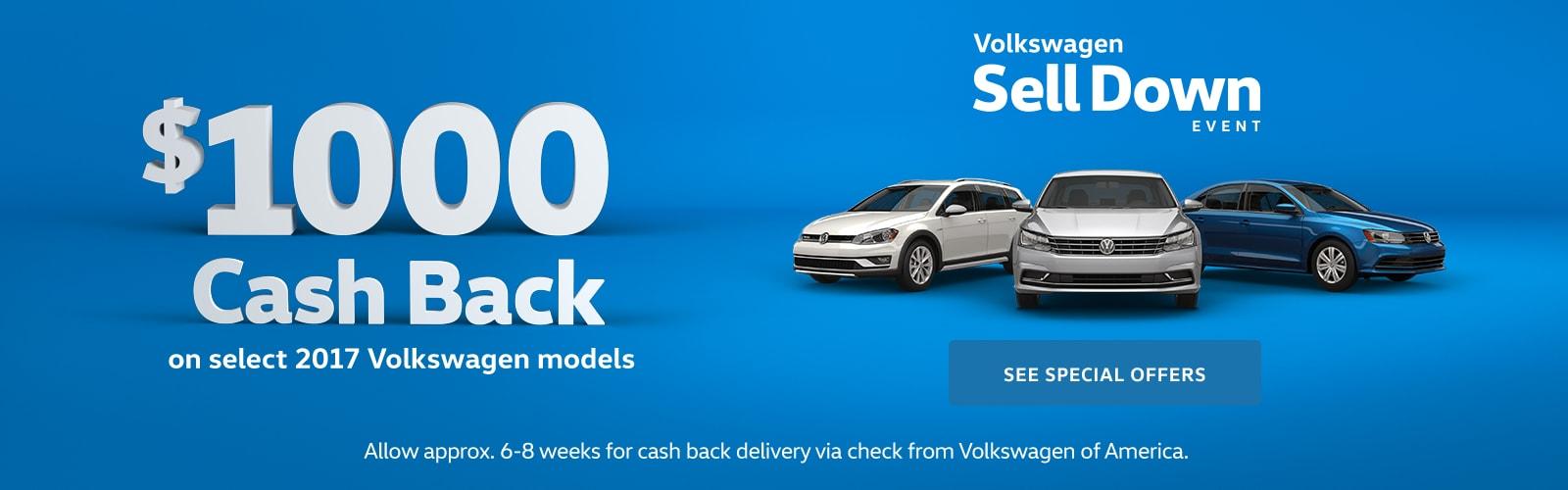 New volkswagen and used car dealer serving dayton evans volkswagen