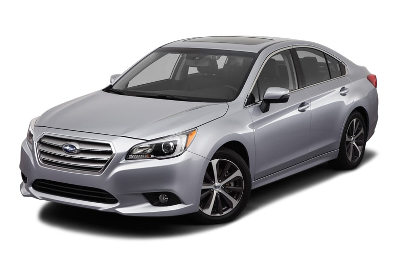 Evanston subaru finance chicago car loan for new or used for Subaru motors finance address