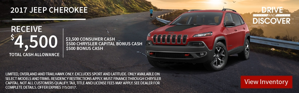 Ewald chrysler jeep dodge ram llc car dealership in 2018 for M l motors chrysler dodge jeep ram