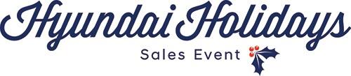 Hyundai Holidays Salews Event