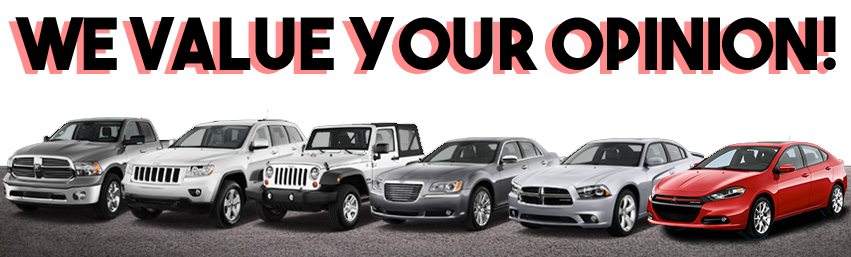jeep ram new dodge chrysler jeep ram dealership in jackson mi. Cars Review. Best American Auto & Cars Review