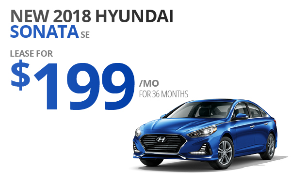 2018 hyundai lease deals. interesting hyundai view new 2018 hyundai sonata inventory and hyundai lease deals