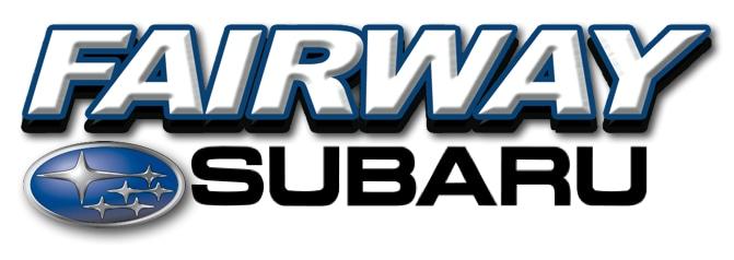 Fairway Subaru New Subaru Used Car Dealer Greenville