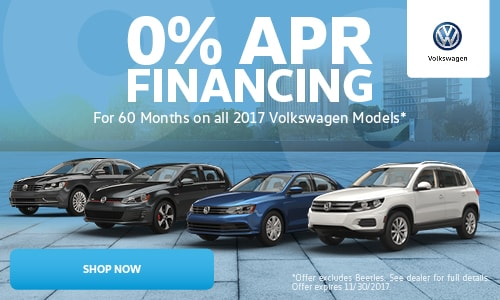 Volkswagen Dealership Indianapolis Used Cars Still Brum Brum - Volkswagen dealership indianapolis