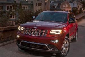chrysler dodge jeep ram car reivews philadelphia