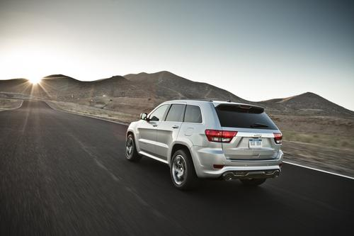 2013 jeep grand cherokee srt8 near denver colorado. Cars Review. Best American Auto & Cars Review