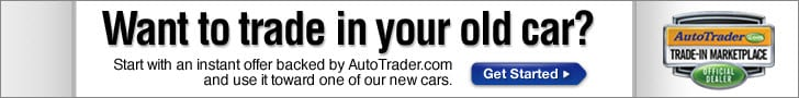 Used Kia, Massachusetts, Auto Trader Marketplace Banner Image  - Kia of West Springfield