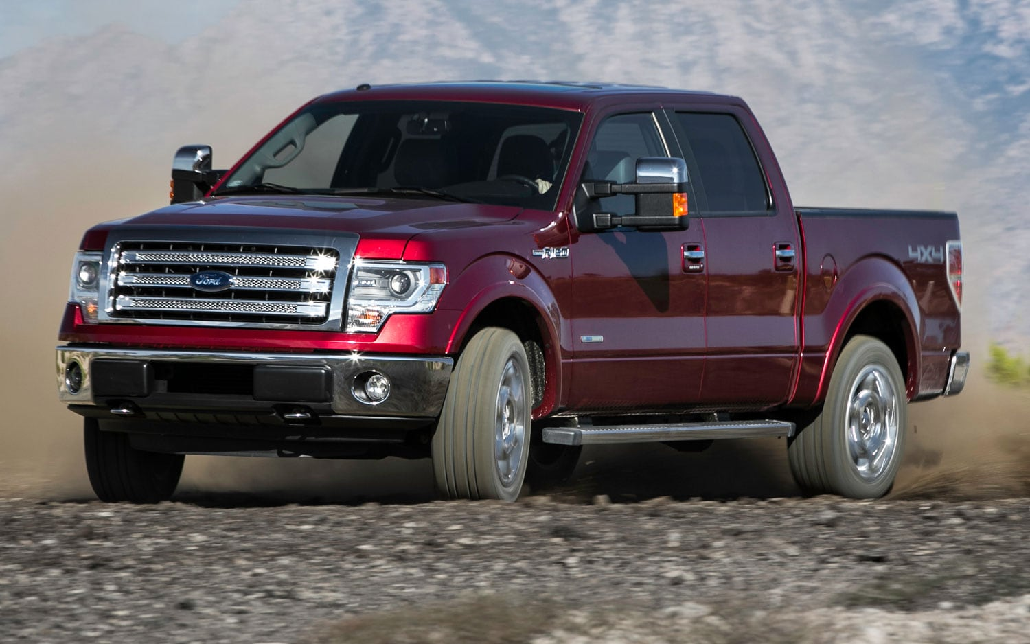 how much is a 2013 ford f 150. Black Bedroom Furniture Sets. Home Design Ideas