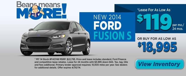 doylestown ford lincoln dealer near philadelphia fred beans ford. Cars Review. Best American Auto & Cars Review